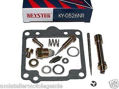 YAMAHA XS1100 2H9 - Kit de réparation carburateur KEYSTER KY-0526NR