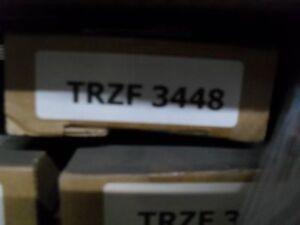 Tile Redi Trzf3448 Z Flashing Kit Ebay