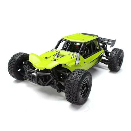HBX 1//18 r//c Buggy 4wd 2.4ghz