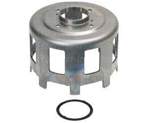 700R4 700 4L60E 4L65E Drive Shell The Beast All Years 4L60 4L70E New Heavy Duty