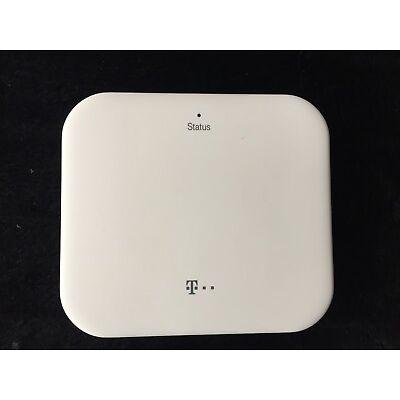 Telekom Speedport ISDN Adapter für IP Anschluß am Router