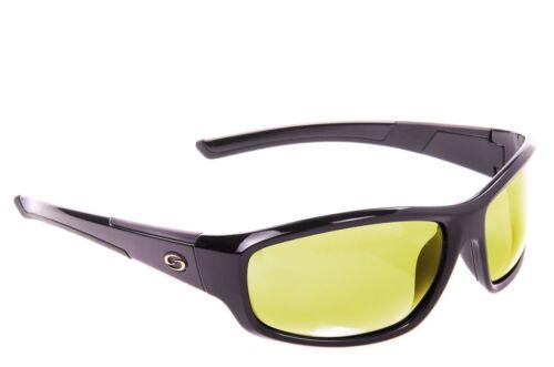 Strike King S11 Optics Sunglasses Choice of Models