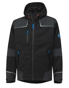 Jacket 2xl Large Chelsea Shell Nuevo Hansen Black 71047 Helly Xl 8pR7qtYwRW