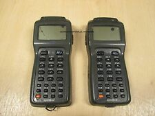 Denso BHT-6500 Barcode Terminal Symbol PDT1100-YR802V00 2MB *B-Ware*