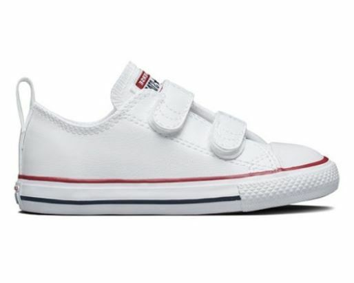 Converse Kids 100% Authentic [High top