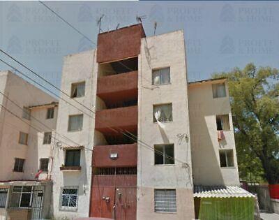 Remate departamento en Tepeji del Rio