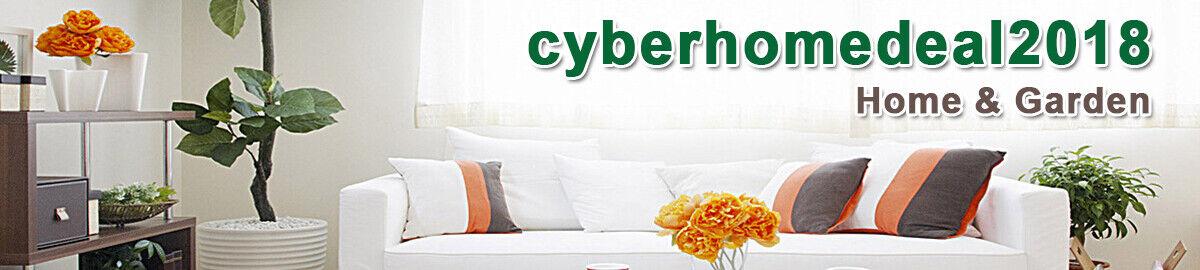 cyberhomedeal
