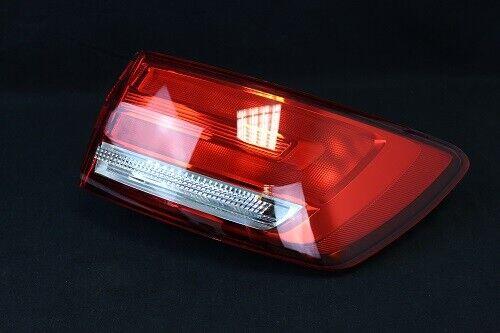 Audi A4 8W B9 Avant Luz de Fondo la Trasera Derecho Exterior Ra 8W9945070