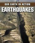 Earthquakes by Chris Oxlade (Paperback, 2014)