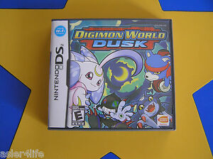 DIGIMON-WORLD-DUSK-NINTENDO-DS