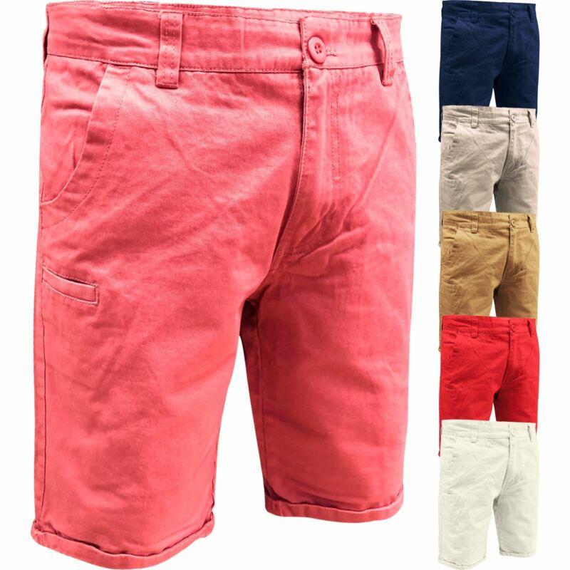 varie dimensioni Dickies Redhawk Stud ANTERIORE più tasca con Tuta ROYAL BLUE