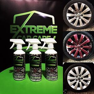 Extreme-Car-Care-Mutant-Wheel-Cleaner