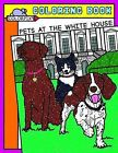 Pets at the White House by White House Historical Association (Paperback / softback, 2004)
