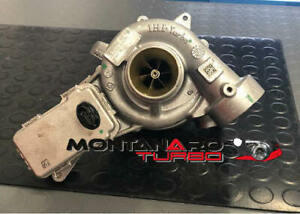 TURBOCOMPRESSORE-REMAN-IHI-MERCEDES-RHF4-A6510900886-6510900586-AL0059