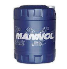 10 Liter  Mannol Kettenhaftöl Kettenöl mineralisch  Kettensägeöl Motorsägenöl