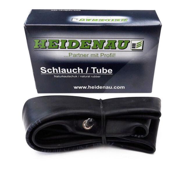 34 G, Schlauch 19 D 3,00,3,25,90//90,100//90-19