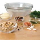 Anchor Hocking 82665L11 10-pc. Mixing Bowl Set
