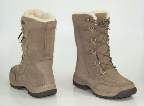 Women's Boots Inch Canard Timberland Boots Us 6m 8361r Winter 10 Waterproof 37 Gr FpqnzZB