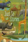 Just So Stories by Rudyard Kipling (Paperback, 2013)