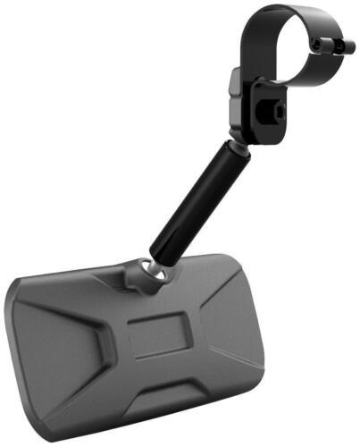 18052 2in Clamp` Seizmik UTV Rear View Mirror