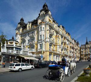Tschechien-z-B-PRAG-4-Tage-zu-zweit-DZ-z-B-4-Hotel-Wert-349