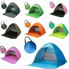 Monobeach Baby Beach Tent Pop up Portable Shade Pool UV