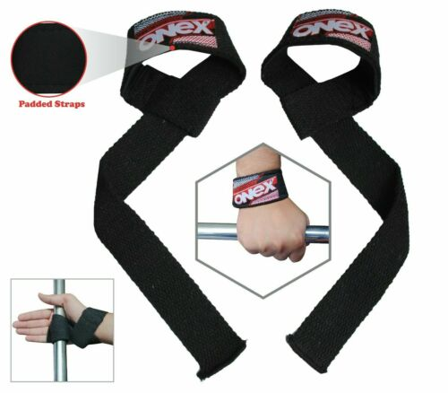 17pc Boxing Set 5ft Filled Heavy Punch Bag MMA Arts Friends Christmas Gift set