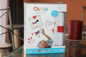 Osmo-Genius-Kit-Game-System-Learning-Tool-for-iPad
