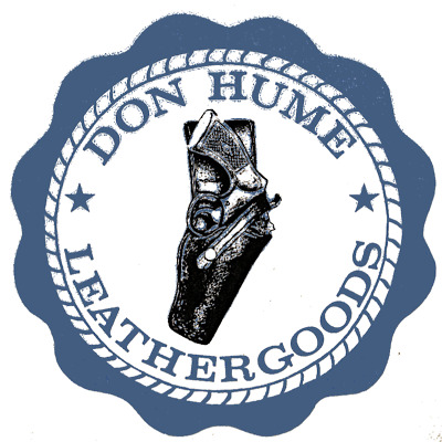 Don Hume Leather