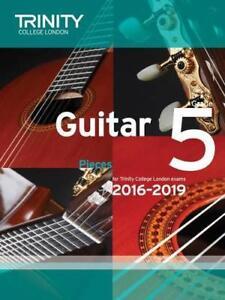 Gitarre-Exam-Teile-Qualitaet-5-2016-2019-von-Trinity-College-London-Neues