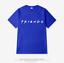 Hot-Friends-T-Shirt-TV-Show-Inspired-Women-Fashion-Tee-Tops-Tumblr-t-shirts thumbnail 26