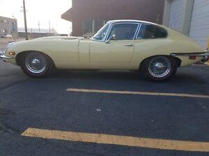 1969-Jaguar-E-Type-2-door