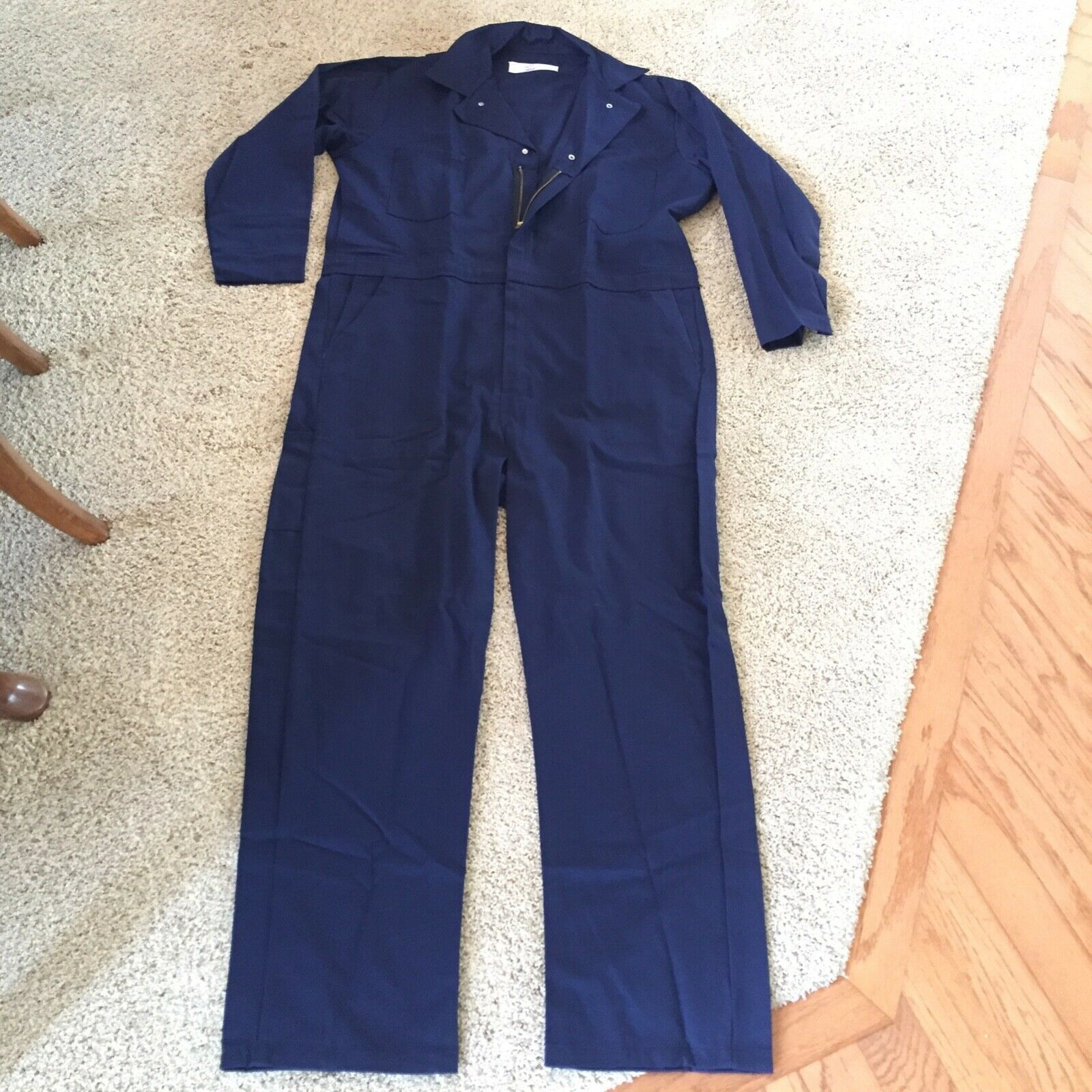 Pinnacle Eagle Work Clothes Coveralls and Dickies… - image 5