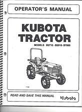 Admirable Kubota B3200 Wiring Diagram L3400 Kubota Wiring Diagram L3830 Wiring Digital Resources Operpmognl