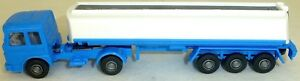 Man-ARAL-lorry-without-Print-Wiking-h0-1-87-a