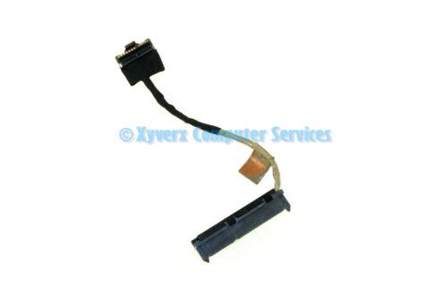 DD0U36HD000 GENUINE HP HD CONNECTOR CABLE 15-F 15-F305DX CB310-CC37