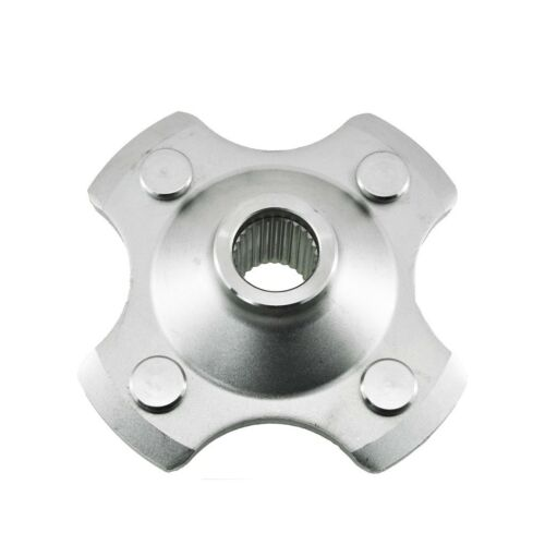 Rear Axle RR Wheel Hub Collar for Yamaha Moto-4 250 89~91 Moto-4 350 89~95