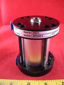 Joseph-800213-Pneumatic-Air-Cylinder-Valve-Envelope-Pressure-250-psi-New