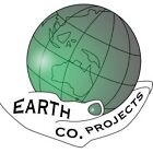 earthcoprojects