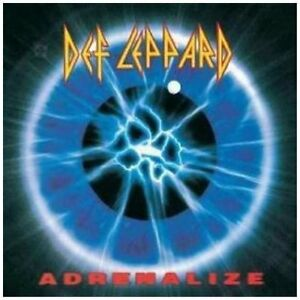 Def-Leppard-Adrenalize-CD