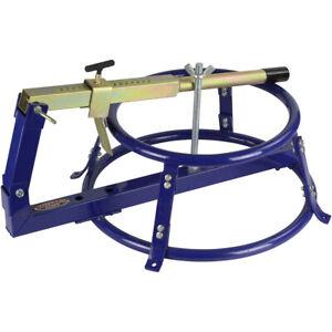 Ballards-MX-Motorcycle-Motorbike-Tire-Tyre-Changer-Tool-With-Bead-Breaker