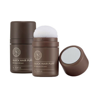 THE-FACE-SHOP-Quick-Hair-Puff-7g