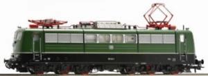 Roco-73400-HO-Gauge-DBAG-BR151-Electric-Loco-IV