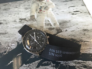 NASA-strap-for-Omega-Speedmaster-Moonwatch-with-original-VELCRO-Brand-fastener