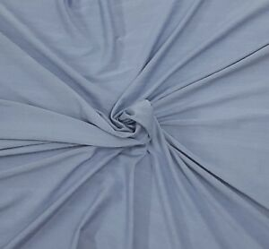 Blue-Orion-Micro-Modal-Spandex-Jersey-Knit-Fabric-by-the-Yard-4-Way-Stretch