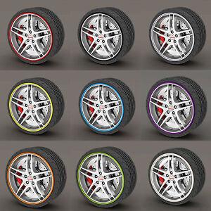 Alloy Wheel Paint Black Cost