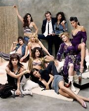 THE L WORD MOVIE PHOTO Poster Print 24x20""