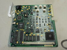 Motorola Bln7061b26 Centracom Coim Gold Elite Radio Pcb Board Bln7061