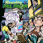 Rrrichtig by Paul Panzer (CD, Mar-2004, MSI Music Distribution)