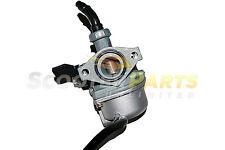 Carburetor Carb Parts For KAN TAI WILDFIRE COOL SPORT Atv Quad 4 Wheeler 110cc
